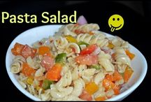 Recipes Under Two Minutes. O Yaa 2 mins !! / get quick recipes under 2 mins from Chawla's Kitchen