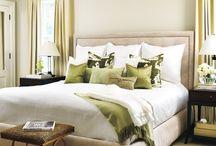 Elegant style Interiors