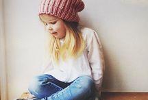 baby fashion + photos