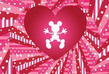 valentines day / by ºoºTinaºoº 👼Hawkinsºoº