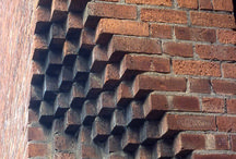 Details_brick