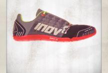 Crossfit Schuhe von Inov-8 / CROSSFITSCHUHE.DE stellt euch hier die besten Crossfit-Schuhe von Inov-8 vor! Alle Reviews und wertvolle Informationen bekommt ihr auf http://www.crossfitschuhe.de