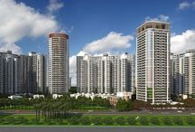 real estate group buying projects in india, ncr, delhi, noida, gurgaon , Ghaziabad, noida extension, Faridabad.