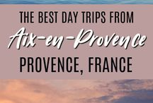 #Travel to #France