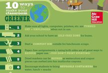 Earth Day Resources for Teachers