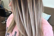 love this hair styles