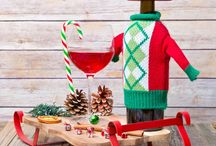 Celebrating the holidays with chronic illness / Tips for managing the holidays when you're chronically ill.