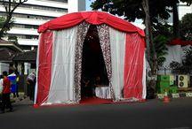 Sewa Tenda Dekorasi VVIP|http://www.amira-tent.com / http://www.amira-tent.com