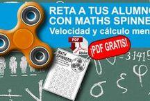 matemáticas pdf