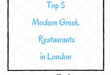 Eugenia travels / My travel and food adventures @Eatyourselfgreek