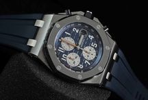 AUDEMARS PIGUET (ORIGINAL NO FAKE) / We are seller of original watches high end branded  WE ARE BASED AT JAKARTA Please contact us for inquiry : Whatsapp : +6285723925777 Blackberry Pin : 2BF5E6B9  THANKS YOU