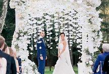 1月18日婚礼