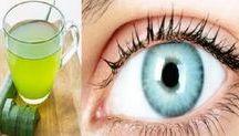 ojos remedio