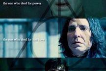 Draco Malfoy itd