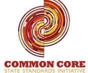 Common Core / by Tiffanie Velarde