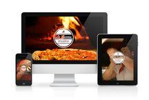 Webwise websites