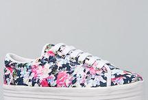 Shoes....♡ ♥♡ ♥♡