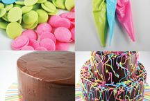 cake,s