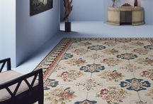 Gorgeous Rugs / We absolutely LOVE these rugs / by Rug Pad Corner