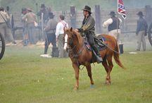 Battle of Selma