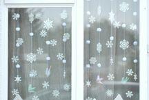 Weihnachten / Schöne Ideen rund um Weihnachten