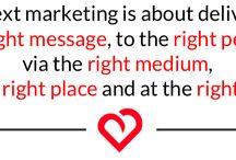 Context Marketing