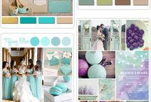 wedd colour