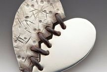 Καρδιεσ