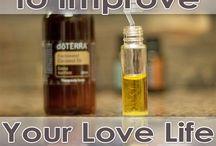 oils n medicines