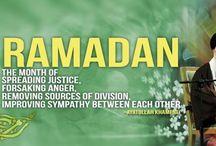 Ramadan ☪          ☪ __༼࿄ཽ༽__ཬ་⌒་ར__༼࿄ཽ༽__