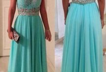 dresses to wear to a wedding / Her gjemmer jeg kjolene jeg ønsker meg til dåpen