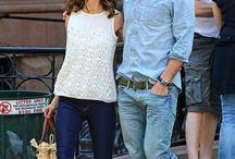 Man&Woman style