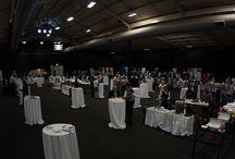 GGPF-Gauteng General Practitioners Forum