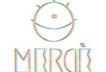 Mercè(mania) / coses personalitzades amb el nom de Mercè