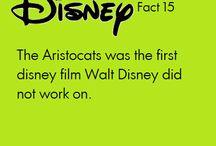 Nice to know :)