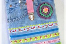 Sewing tips and inspiration