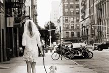Wedding / by Dannii Minogue