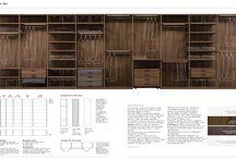 Wardrobe Cupboard ideas