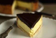 torta Susanna