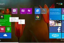 Windows 8.2 / by Windows 8 Core