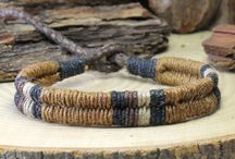 Boho Handmade Bracelets / Mens Bracelet, Mens Rope Bracelet, Rope Bracelet, , Braided Bracelet, Woven Bracelet, boho, rope, Natural Hemp rope, cotton bracelet, Bohemian bracelet, unisex bracelet, couple bracelet, Handmade bracelets, otantic bracelet, ethnic bracelets, natural bracelet, natural bracelets, boho bracelet, mens jewelry, womens bracelet, woman bracelets, Tribal Hemp Jewelry, tribal jewelry, minimal jewelry