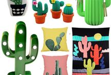 The Cactus Class: 18-19 / Out with Zebra and Chevron... Hello, succulents and shiplap (teal, green, lime, grey)