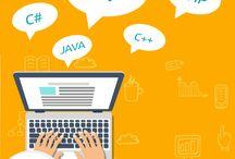 Yazılım Eğitimleri