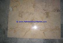 MARBLE TILES SAHARA BEIGE MARBLE NATURAL STONE FOR FLOOR WALLS BATHROOM KITCHEN HOME DECOR