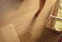 Our Cranbourne engineered wood flooring / Meister Cranbourne PS400 engineered wood flooring collection