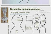 varrás