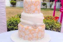 Wedding Cakes Ghana / Latest wedding cakes in Ghana. Get wedding cake and anniversary cake ideas in 2017/2018