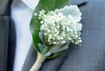 martˇa svatba