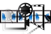 Wie werde ich erfolgreich mit Video Marketing / Wie werde ich erfolgreich mit #Videomarketing? Tricks für ein erfolgreiches Videomarketing bei Youtube. Sieben Tipps aus dem Brand Playbooks von Google. http://erfolgreich-online-marketing.de/video-marketing/erfolgreich-videomarketing