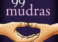 MudrasMudras